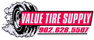 Value Tire Supply